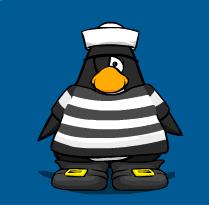 pirata no member